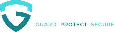 Gibbsec Security Solutions