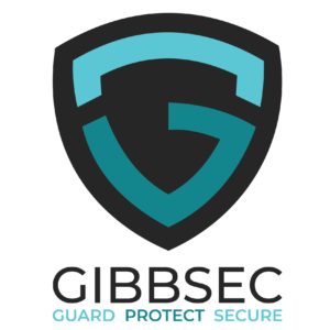 Security Services across Northern Ireland