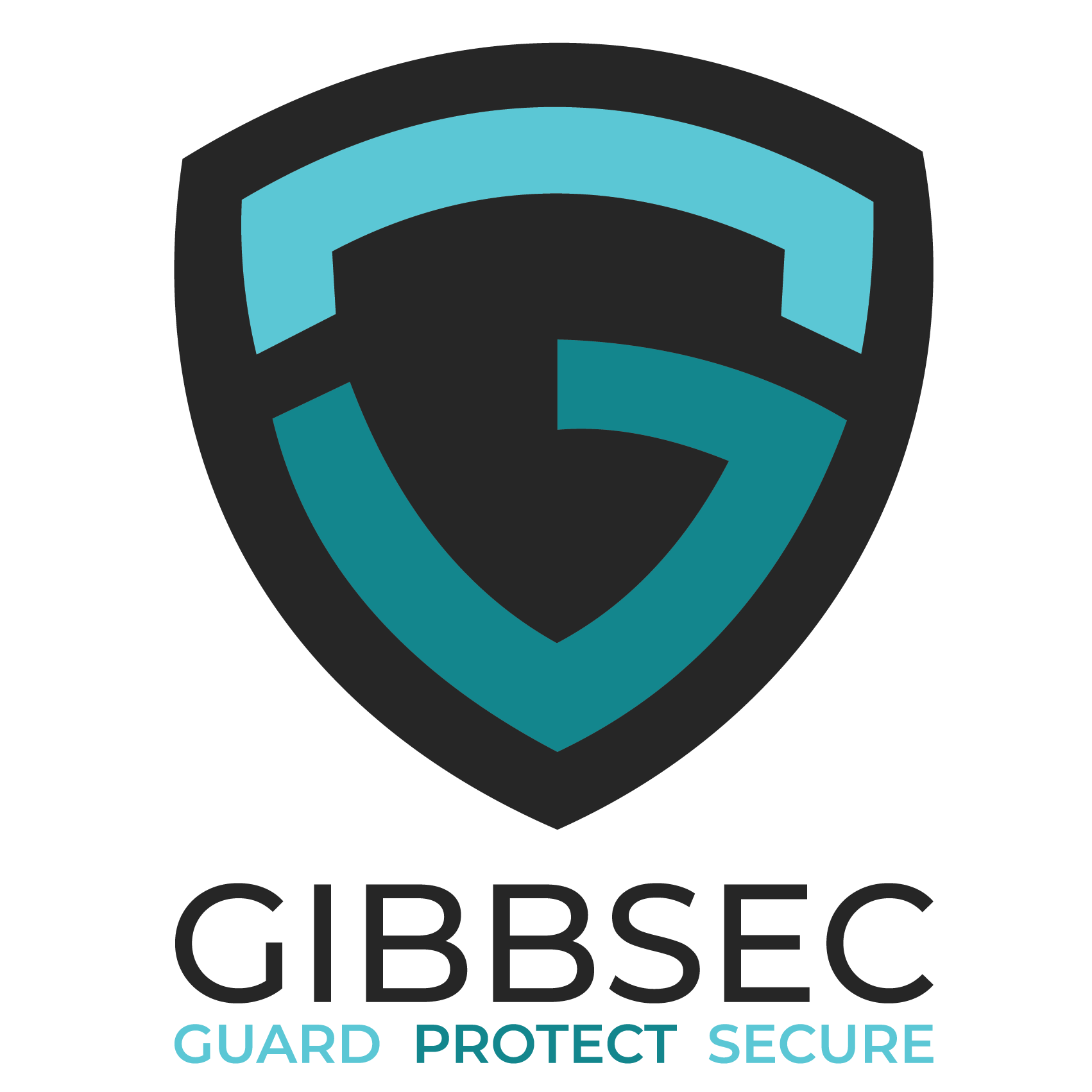 Gibbsec Security Services across Northern Ireland